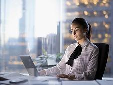 female-lawyer-office.jpg