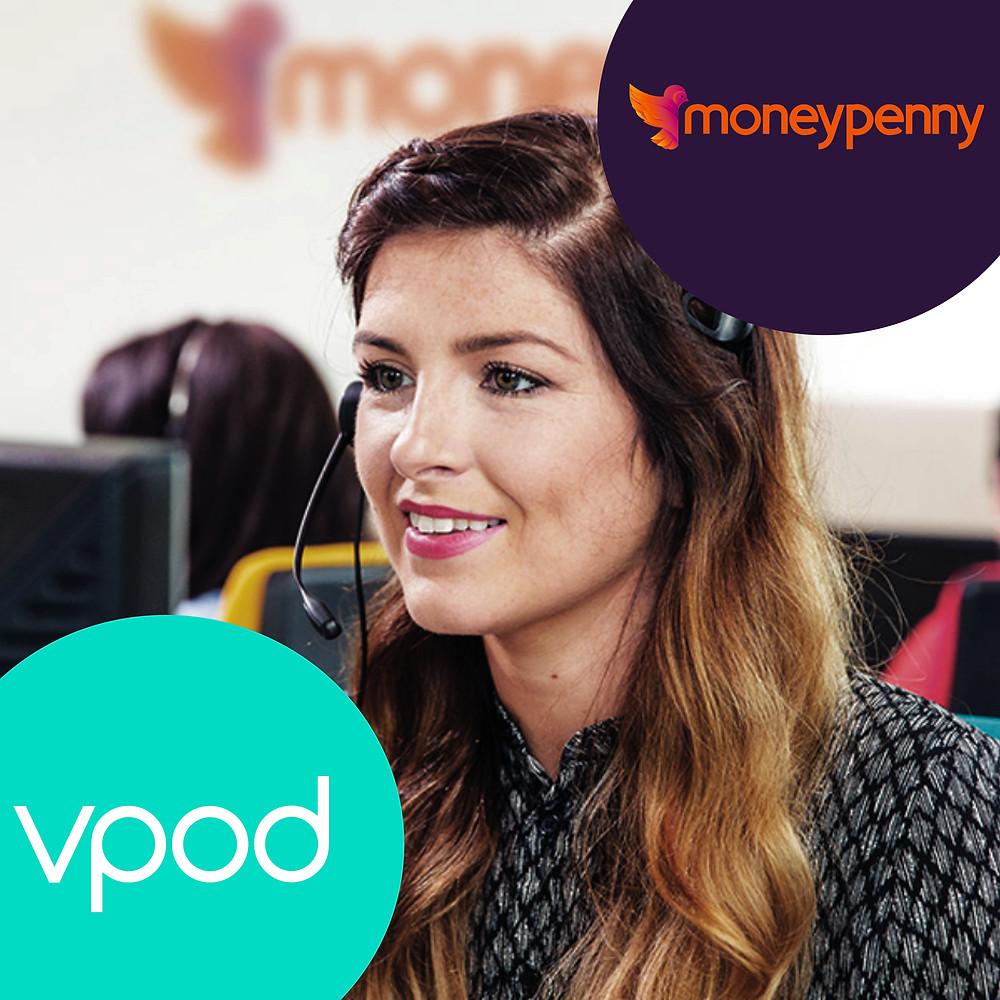 digital-receptionist-vpod-moneypenny