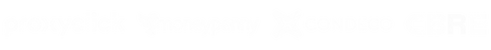 vpod-visitor-management-partners-logos