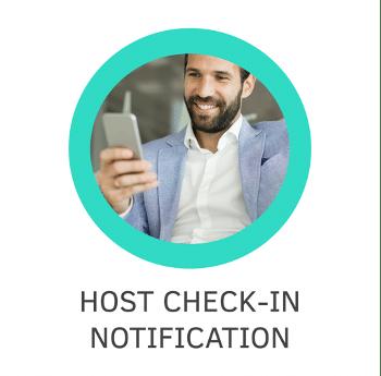 visitor-management-techniques-host-notification