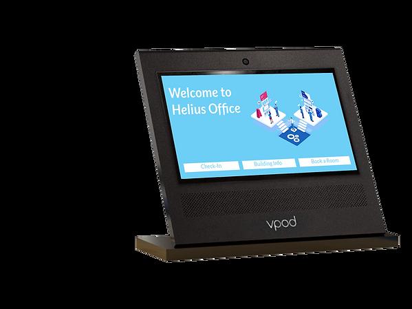 branded-vdesk-visitor-management.png