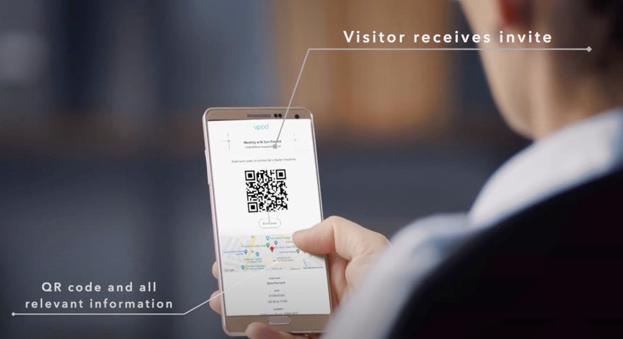 digital-visitor-sign-in-app