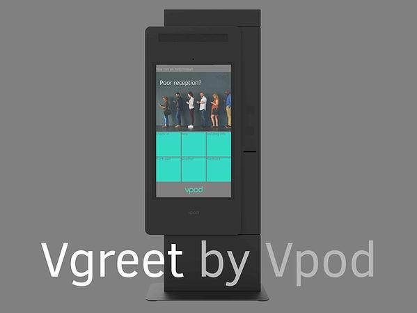 vgreet-digital-visitor-managment-kiosk