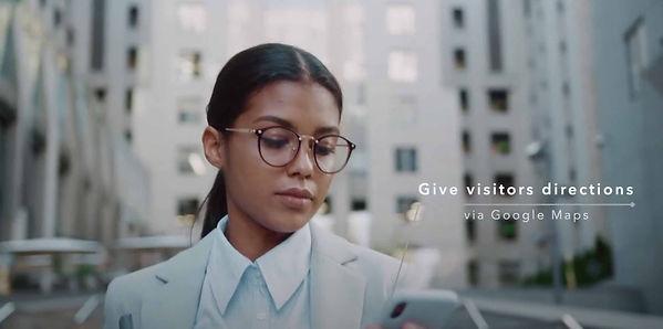visitor-management-system-video