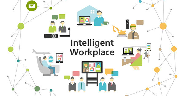 ricoh-intelligent-workplace