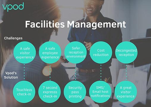 fm-blog-visitor-management-systems (1).j