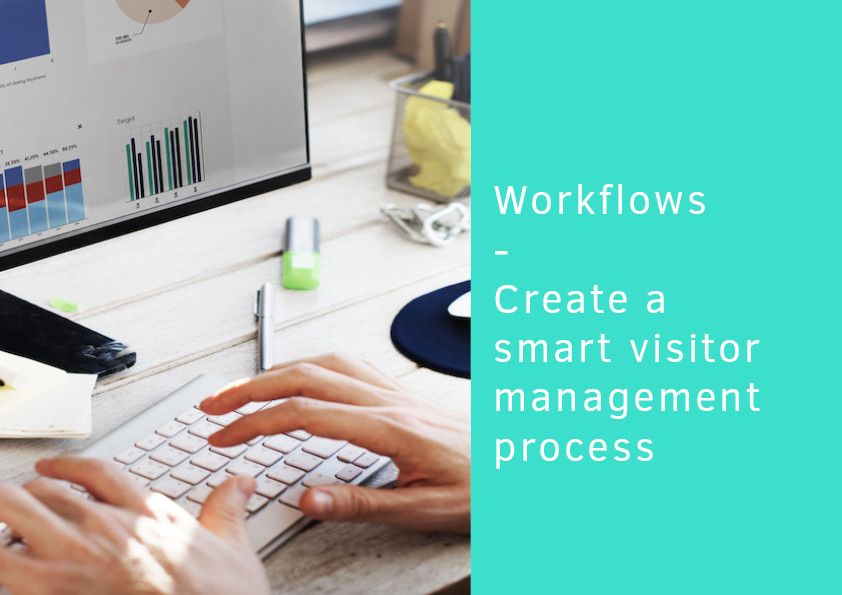visitor-management-software-workflows