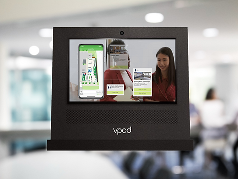 vdesk-digital-visitor-sign-in-software