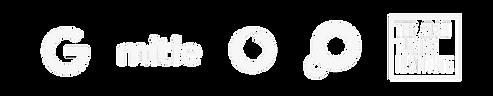 vpod-vistor-management-customers-logos