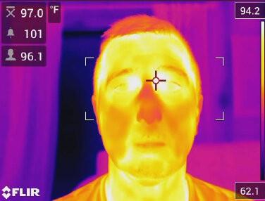 body-temperature-screening-kiosk