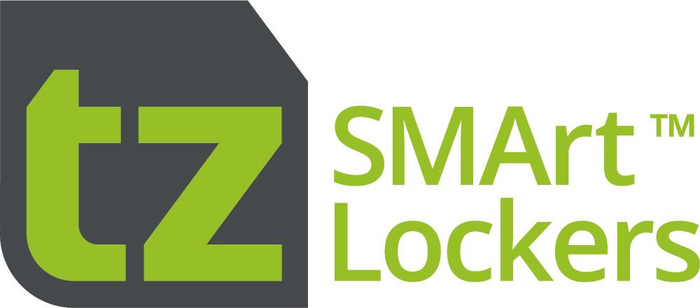 tz-smart-lockers