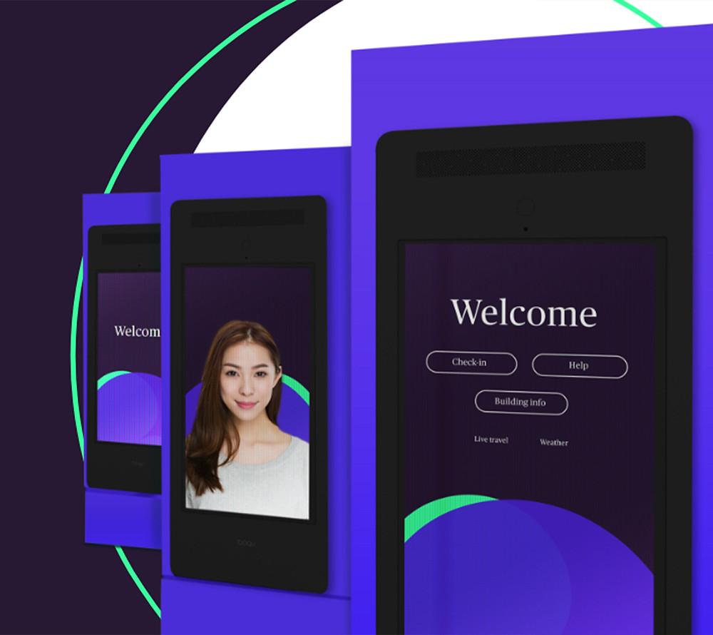 smart-visitor-management-system-screen