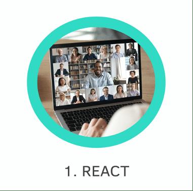 visitor-management-techniques-react