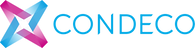 Condeco-Logo.png