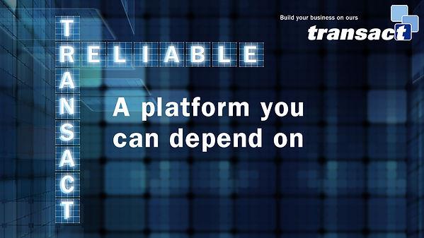 transact-vpod-partnership.jpg