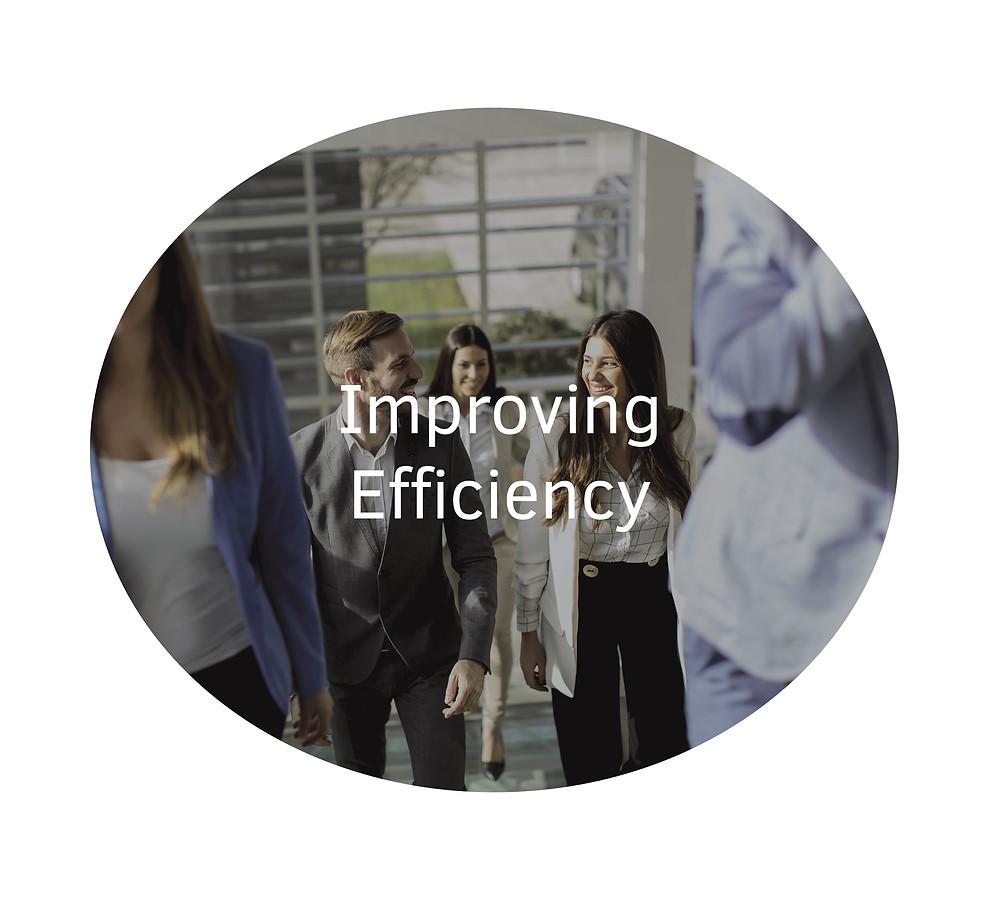 visitor-management-framewpork-improve-efficiency