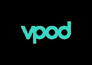 vpod_logo_green