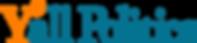 yallpolitics-logo.png