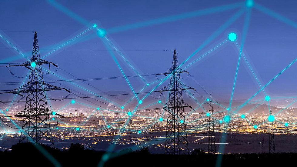 powergrid-city_1600x900.jpg