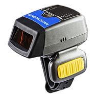 GS R1000BT-Pro