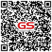 63ce6c454945bed9d46f408ceefa91c2.jpg