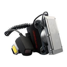 GS WT1000X-HP