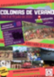 CARTEL COLONIAS VERANO 2020.jpg