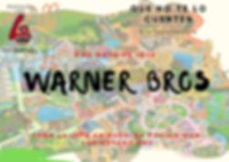 Warner Bros 2020 .jpg