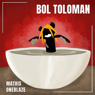 BOL TOLOMAN POST (1).png