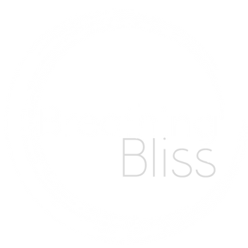 Breathing 4 (1).png