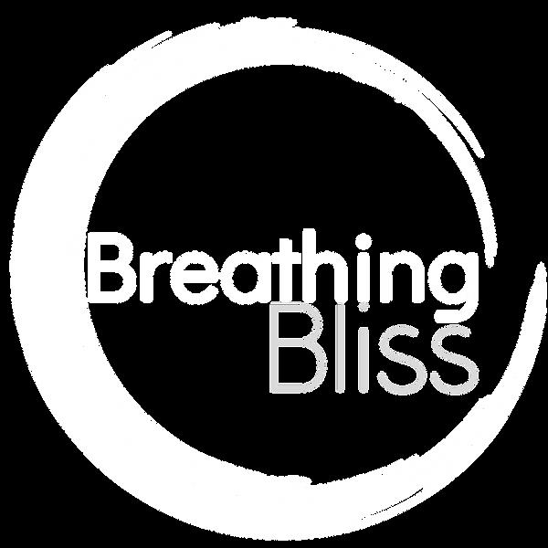 Breathing 4 (1).png