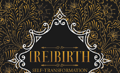 [RE]BIRTH