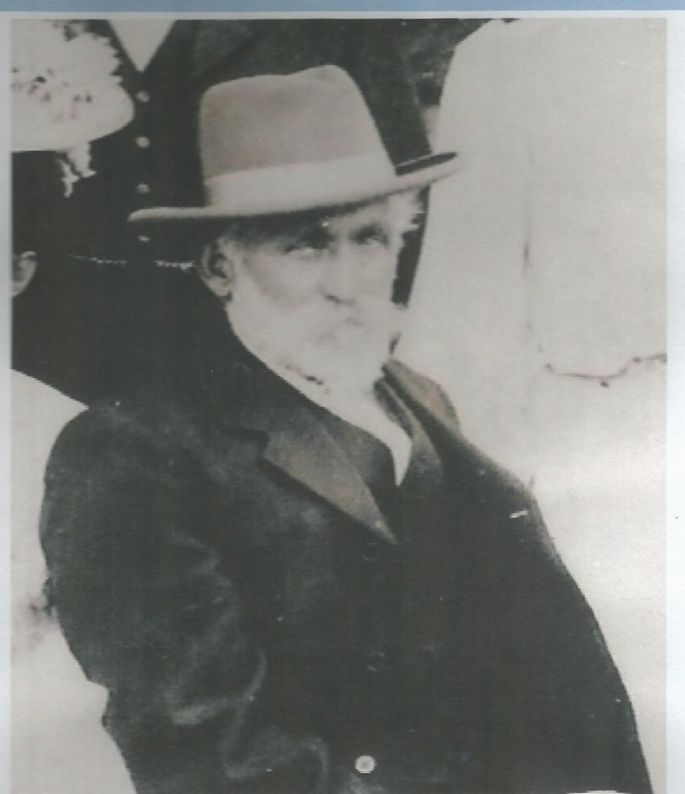 Carlo Ceruti