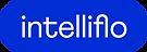 Intelliflo_logo_pos_rgb.png