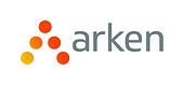 arken logo.png