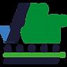 AiR-Group-Logo-.png