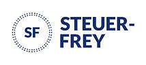 steuer-frey-waedenswil-steuererklaerung-