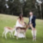 Weddings Maria Padbury
