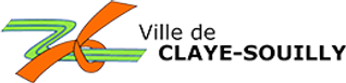 logo-claye-souilly-footer.png