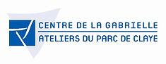 logo CLG et APC.JPG