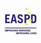easpd-logo.jpg
