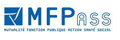 logo mfpass_large size2.jpg