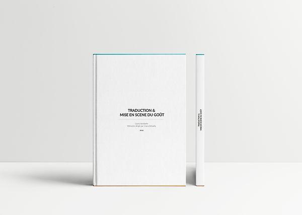 Couverture - Mémoire & pp.jpg