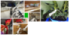 Collage of Tie Uses.png