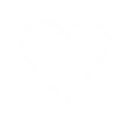 Twist in Heart (Light).png