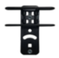 37003 w hardware low res.png