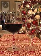 Uses - Crafts (Wine Glass).jpg