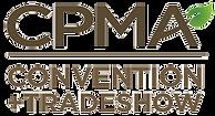 CPMA Logo (Transparent).png