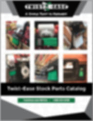 Stock Parts Catalog.JPG