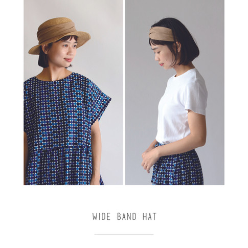 Cheer wide band hat.jpg